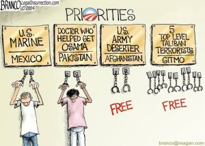 free&captive