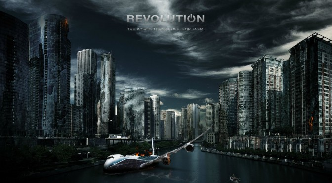 revolution-tv-series-2014-poster-wallpaper-1