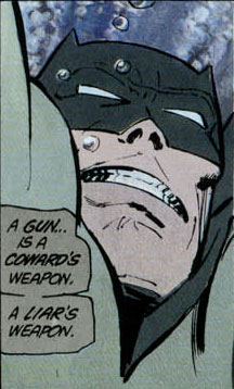 antigunBatman