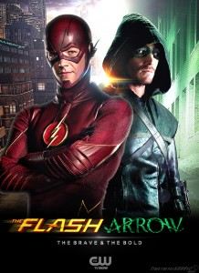 flashgreenarrow