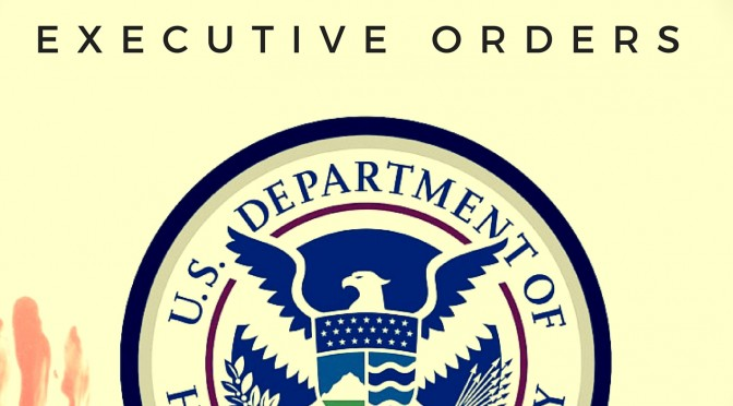 Executive Orders Cover Final