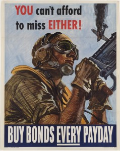 WWIIposterbuybonds