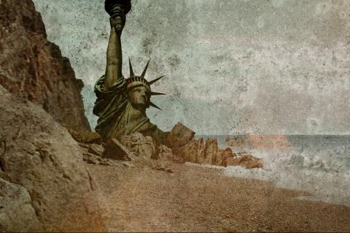 libertydown