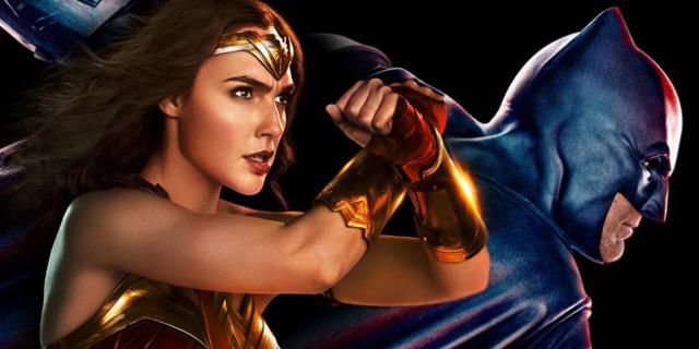 wonder-woman-batman